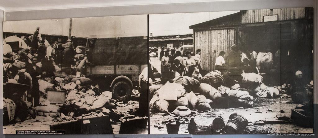 Auschwitz I-26.jpg