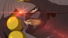 Sengoku Basara: Judge End 09 - 17