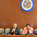 Regular Meeting of the Permanent Council, August 20, 2014