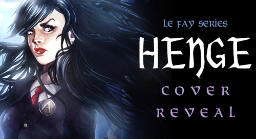 cover_reveal_banner_HENGE