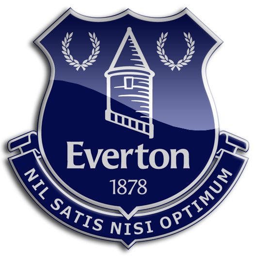 Everton History Love Everton Forum Everton News Information And Discussion