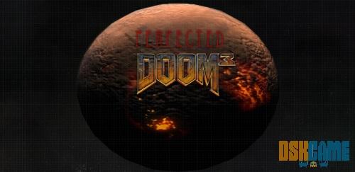 Mod Perfected para Doom 3