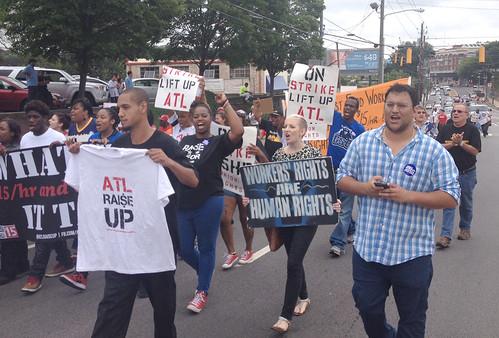 13_Atlanta_Fast_Food_Strikers