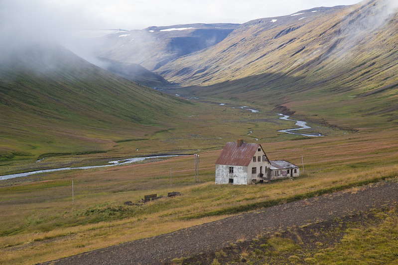 RelaxedPace03743_IcelandT3I7423
