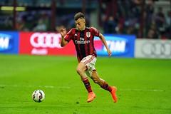 AC Milan Langsung Ladeni Lawanan Parma | Berita Bo…