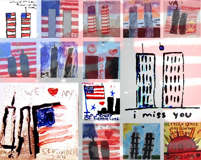 WTC2014