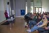 5. BarCamp Kiel