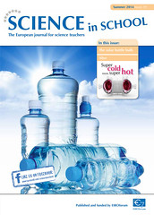 presentation(0.0), water(1.0), bottle(1.0), bottled water(1.0), mineral water(1.0), brand(1.0), drinking water(1.0),