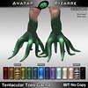 AB-Gacha-Tentacular-Toes