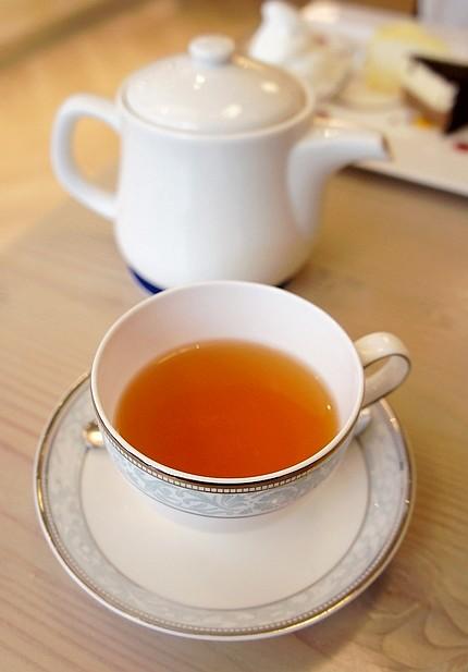 台北下午茶粉雪北海道18