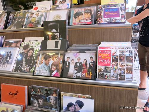 nampodong-store.jpg