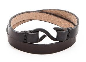 08 cuffs-bracelets