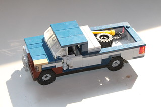 1983 F150