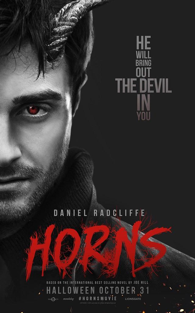 horns_ver5_xxlg