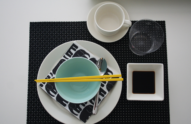 Sushi-ilta6