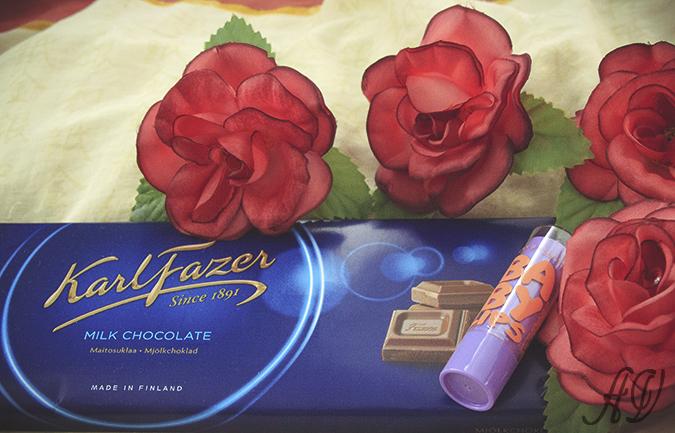 suklaakelpaaaina