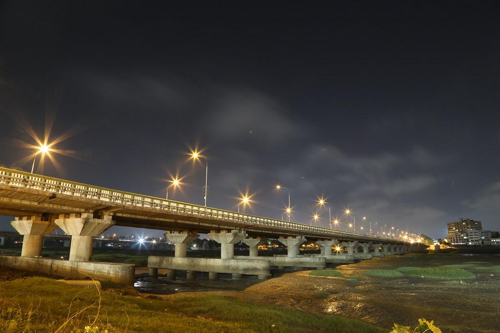 Lifeline of Surat city