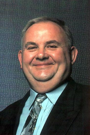 Jozef Braeckevelt