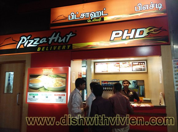 India74-PizzaHut1