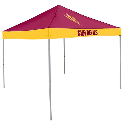 Arizona Sun Devils Economy TailGate Canopy/Tent