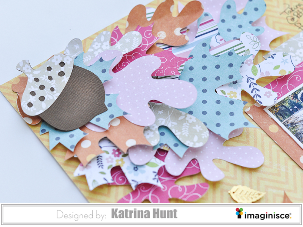 Katrina-Hunt-Imaginisce-HappyFallStroll-1000-2