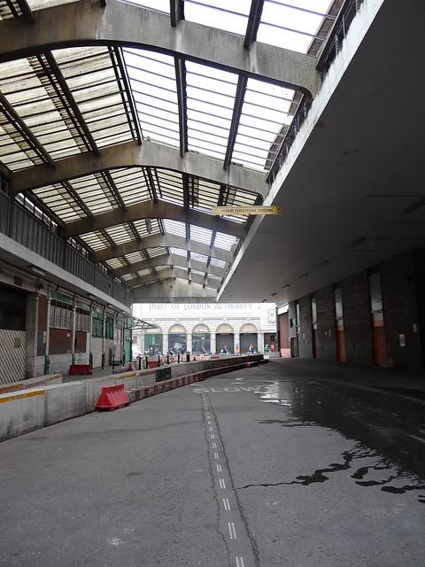 07n Smithfield market