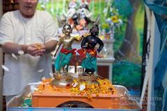 Balarama_Jayanti_10-08-14_9856
