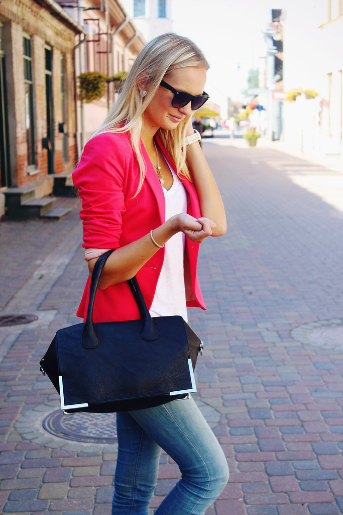 hot-pink-blazer-H&M