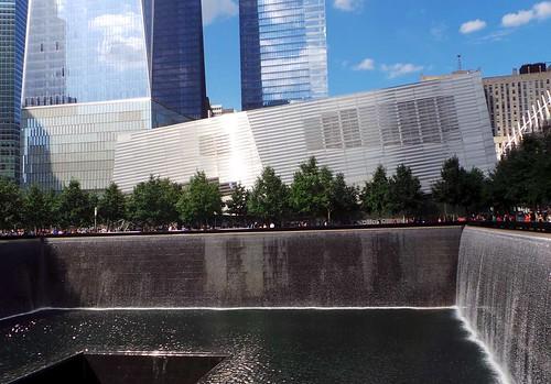 2014-NY-911-MEMORIAL-2