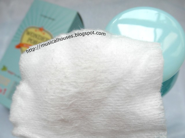 Etude House Pore Freshner After