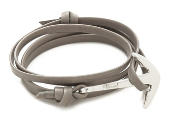 10 cuffs-bracelets