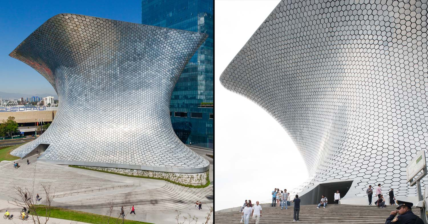mm_Museo Soumaya design by FR-EE & Fernando Romero Enterprise_03