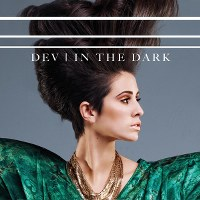 Dev – In the Dark