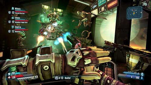 BTPS_Gamescom-PAX_Prime_Nisha_POV_1