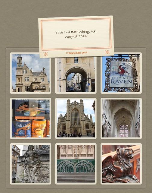 Photos from 2014_08_20-Bath-2BA(1)
