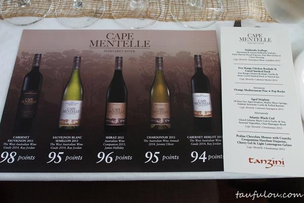 wine (4)