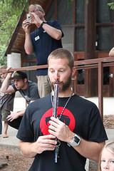 SH#2 Summer Camp 2014-38
