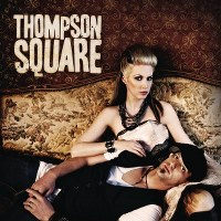 Thompson Square – Are You Gonna Kiss Me or Not