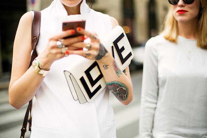 street_style_milan_fashion_week_septiembre_2014_dia_4_807165244_1200x