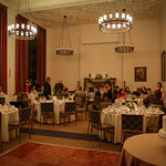 1411206_Wedding_Room-31
