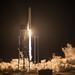 Antares Rocket Launch (NHQ201610170115) by NASA HQ PHOTO