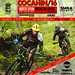 20161113 Enduro Team Race Cocañin 2016