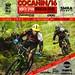20161113 Enduro Team Race Cocañin 2016