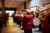2016-11-13 Intocht Sinterklaas