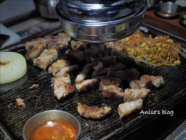 咚咚家韓式豬肉專賣店_026