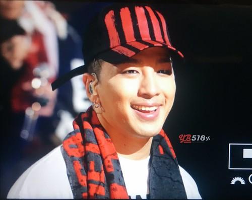 BIGBANG Osaka Day 2 2016-11-26 (19)