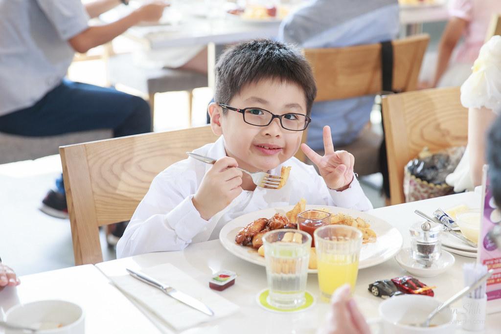 台北婚攝推薦-蘆洲晶贊-73