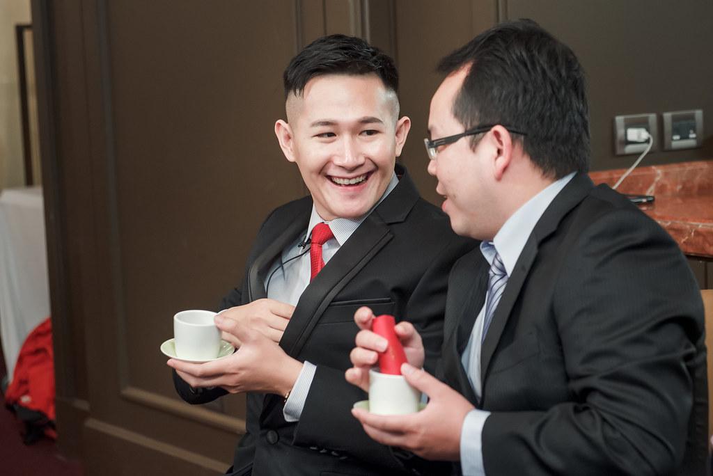 016台北國賓婚攝