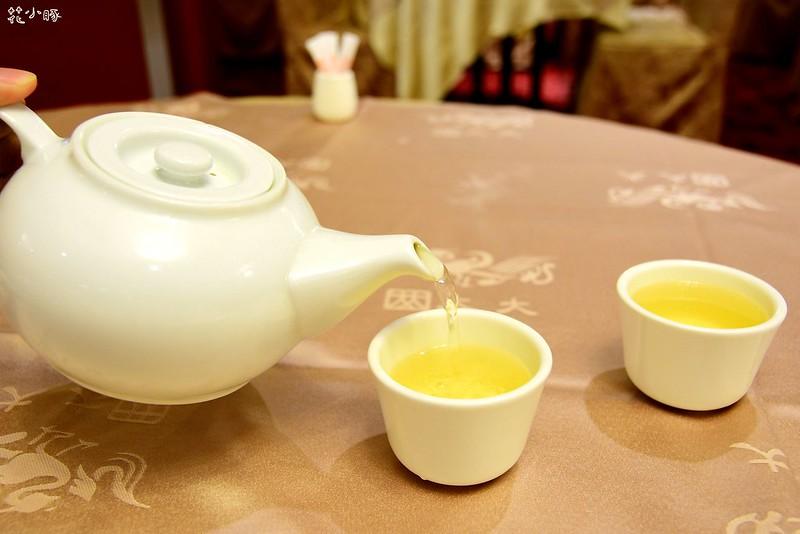 大大茶樓新北永和菜單下午茶優惠 (3)