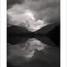 Grasmere 1 by Jeff Teasdale